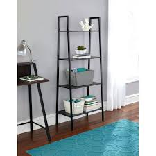 Folding Bookshelves - bookcase metal folding bookcase images metal folding shelf