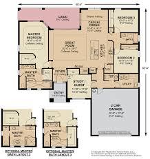 new floor plan design for ocala home buyers