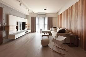 Narrow Living Room Design Ideas Download Narrow Bedroom Ideas Widaus Home Design