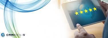 Best Resume It Professional by Career At Yash Career In It Services Company It Professionals