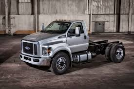 Ford F 250 Tonka Truck - carscoops ford f series