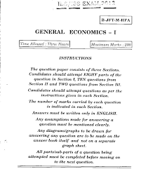 100 pdf economic answers questions free response questions