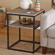 simple living room furniture simple living living room furniture for less overstock com