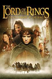 film of fantasy fantasy film genre pros and cons jay nicol as media blog