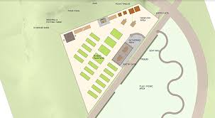 community garden to grow in national city san diego reader