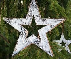 Birch Bark Deer Christmas Decorations by 83 Best Birch Bark Crafts Images On Pinterest Birch Bark