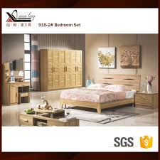 Bedroom Set Manufacturers China Arabic Style Bedroom Furniture Arabic Style Bedroom Furniture