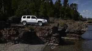 2011 jeep patriot sport mpg best 25 jeep patriot mpg ideas on jeep patriot 2014