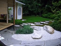 stepping stones garden ideas home outdoor decoration
