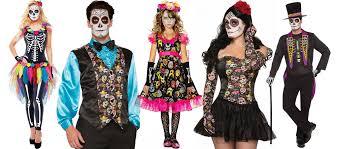 sugar skull costume candy skull costume ideas best costumes ideas reviews