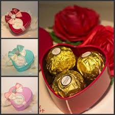 heart shaped candy boxes wholesale popular heart shaped gift box candy buy cheap heart shaped gift