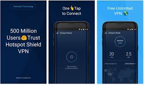 hotspot shield elite apk hotspot shield elite apk free for android moneyearns