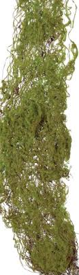 moss ribbon ribbon eco friendly twill burlap cotton linen moss birch
