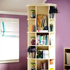 Bookcases Walmart Bookcase Bookcase Ikea Singapore Bookcase With Doors Plans All