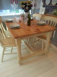 chalk paint farmhouse table bench how to shabby chic furniture with chalk paint how to large