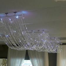 Lighting Curtains Best 25 Led Curtain Lights Ideas On Pinterest Curtain Lights