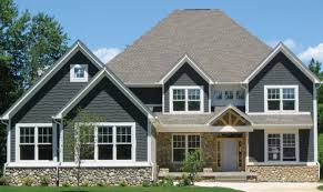 craftsman 2 story house plans 15 photos and inspiration 2 story craftsman style home plans