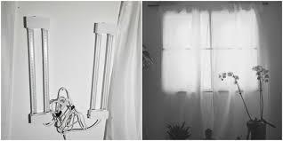 fake basement window how to brighten up a basement