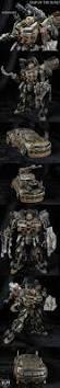 best 25 transformers 3 toys ideas on pinterest mcdonalds toys