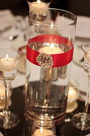 215 best candle centerpieces images on pinterest candle