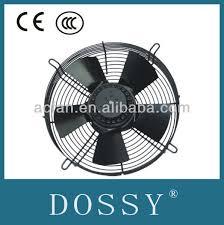 industrial exhaust fan motor buy cheap china industrial exhaust fan in india products find china
