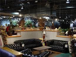 Furniturewarehouse MonclerFactoryOutletscom - American home furniture warehouse