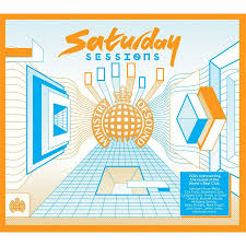 ministry of sound saturday sessions cd2 mp3 buy full tracklist