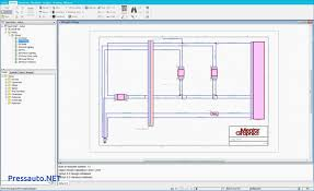 electrical wiring graphics electrical get free image u2013 pressauto net
