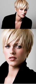 even hair cuts vs textured hair cuts great cut its funny as long as top layer of short hair or bangs