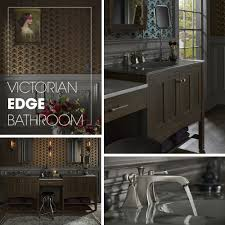 victorian edge bathroom victorian master bathrooms and vanities