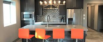 home design evansville the design firm evansville wyoming