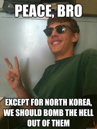 Hippie Memes - hypocritical hippie memes quickmeme