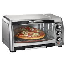 Kmart Toaster Toaster Ovens Convection U0026 Pizza Ovens Target