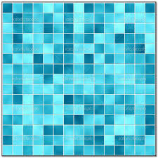 Blue Bathroom Tiles Ideas Blue Bathroom Tile Texture Home Design Ideas