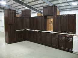 Kitchen Cabinet Sets - Cheap kitchen cabinets ontario