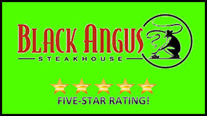 black angus thanksgiving dinner black angus steakhouse mesa az reviews youtube