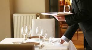 fiche de poste second de cuisine tenues des métiers de la restauration reso groupement d employeurs