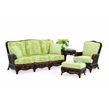 Rattan Bedroom Furniture Furniture Rattan Living Room Chair Braxton Culler Bedroom