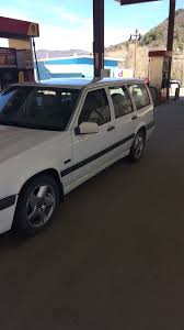 volvo xl 70 volvo windshield replacement prices u0026 local auto glass quotes