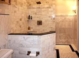 bathroom floor tile design bathroom shower tile ideas pterodactyl me