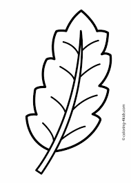 100 fall color pages awesome free fall coloring pages print