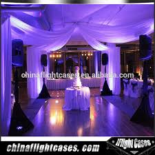 Pipe And Drape Rental Seattle List Manufacturers Of American Indian Jewelry Buy American Indian