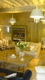 chambres d hotes rennes 25 best chambres d hôtes hôtels images on bedrooms