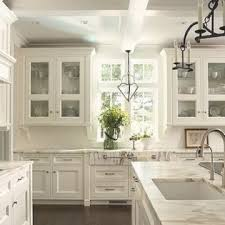 Best 25 Off White Kitchens Ideas On Pinterest Off White First Class Off White Kitchen