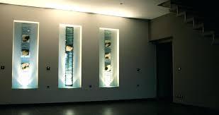 separation en verre cuisine salon separation de cuisine en verre supacrieur separation en verre