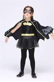 batman kids halloween costume popular batman costumes boys buy cheap batman costumes boys lots