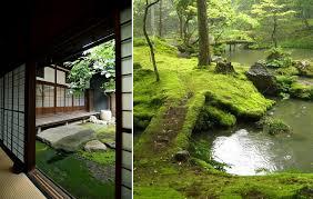 japanese home garden japanese home gardens home design for