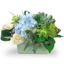 flower delivery cincinnati cincinnati florist cleves oh florist nature nook florist wine