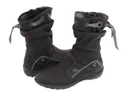 buy boots sydney ecco ecco boots selling clearance ecco ecco boots cheap sale