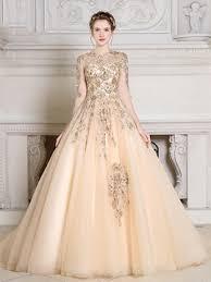 quinsea era dresses vintage quinceanera dresses for sale online ericdress